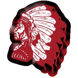 Fullerton Warriors